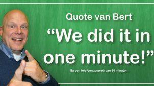 Quote_van_Bert
